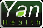 Yan Health